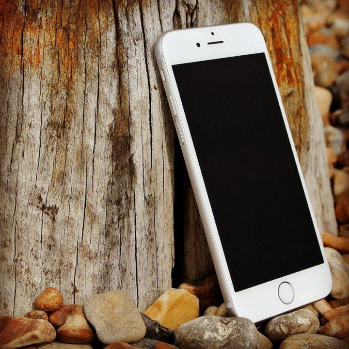 9 tips voor een smartphone detox